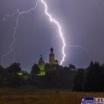 Автор фото Алексей Сумников