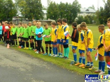 detskie_futbolnye_komandy