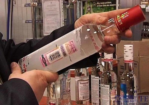 С 18 июня во Владимирской области снимается ограничение розничной продажи алкоголя