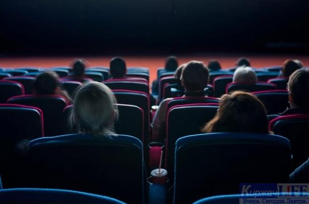 Во Владимирской области возобновляется работа кинотеатров и кинозалов